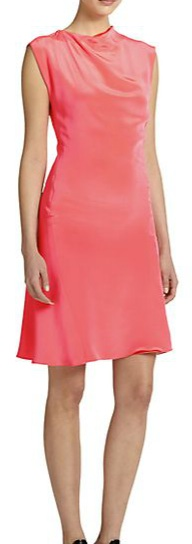 3_1_Phillip_Lim_-_Silk_Draped_Asymmetrical_Dress_-_Saks_com