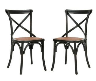 black_x_back_chairs_-_Google_Search