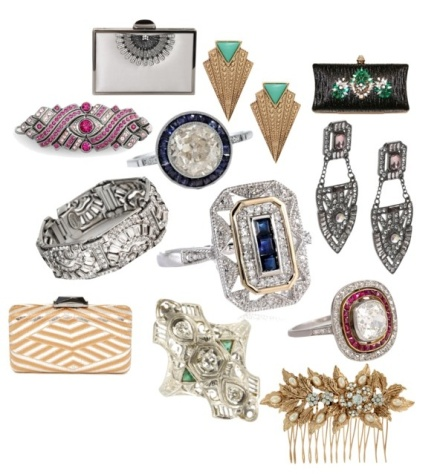 Deco_Bling_-_Polyvore