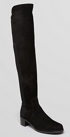 Stuart_Weitzman_Over_The_Knee_Boots_-_Reserve_5050___Bloomingdale_s