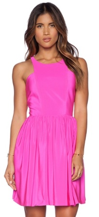Amanda_Uprichard_Elle_Dress_in_Hot_Pink___REVOLVE