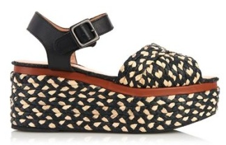April_raffia_and_leather_platform_sandals___Robert_Clergerie_____