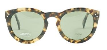 Celine_Havana_Honey_Sunglasses_26__Off___Celine_Accessories___Tradesy