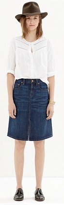 Denim_Skirt___Even_More_Denim___Madewell