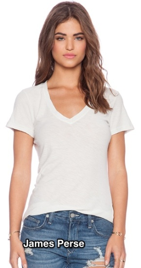 James_Perse_Casual_Tee_with_Reverse_Binding_in_Tusk___REVOLVE