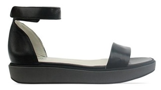 Jil_Sander_Navy_Demi_Flatform_Sandal_in_Black_Grey_at_Solestruck_com