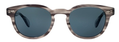 "Oliver Peoples ""Sheldrake"""