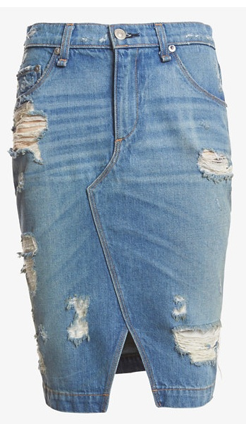 rag___bone_JEAN_Shredded_Denim_Skirt___Shop_IntermixOnline_com