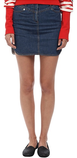 See_by_Chloe_Denim_Skirt_Light_Indigo_-_Zappos_Couture