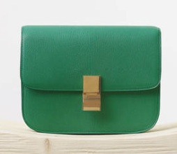 Spring___Summer_Runway_2015_collections_-_Handbags___CÉLINE