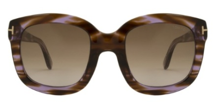 Tom_Ford_Women_s_TF0279_Christophe_Rectangular_Sunglasses_-_Overstock™_Shopping_-_Big_Discounts_on_Tom_Ford_Designer_Sunglasses