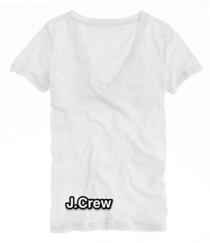 Vintage_cotton_V-neck_tee___vintage_cotton_tees___J_Crew