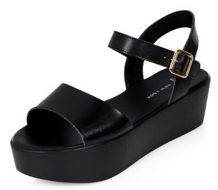 Wide_Fit_Black_Flatform_Sandals