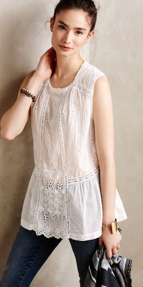 Blanche_Peplum_Blouse_-_anthropologie_com