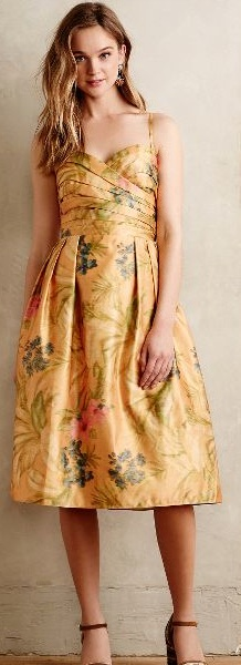 Botanica_Dress_-_anthropologie_com