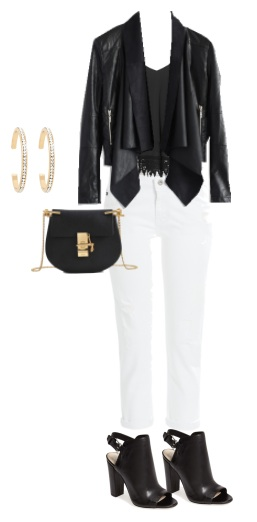 Create_looks_and_express_your_style_-_Polyvore