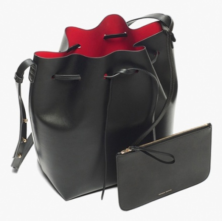 Mansur_Gavriel_Bucket_Bag_Coated_with_Detachable_Wallet___LuckyShops