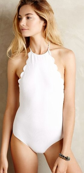 Marysia_Scalloped_One-Piece_-_anthropologie_com