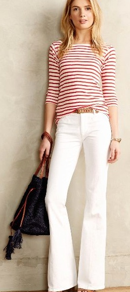 MiH_Marrakesh_Flare_Jeans_-_anthropologie_com