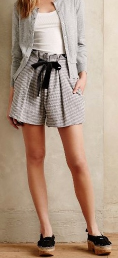 Seastripe_Shorts_-_anthropologie_com