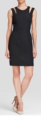 Trina_Turk_Dress_-_Davani___Bloomingdale_s