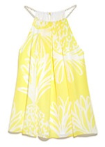Lilly_Pulitzer_for_Target__brand_shop___Target