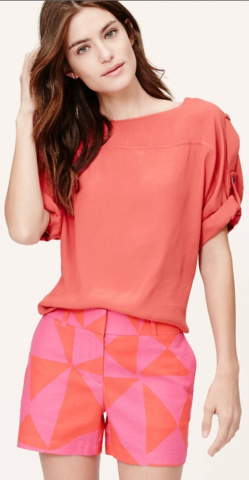 Abstract_Riviera_Shorts_with_4_Inch_Inseam___LOFT