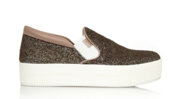 Glitter-finished_canvas_slip-on_sneakers___No__21___THE_OUTNET