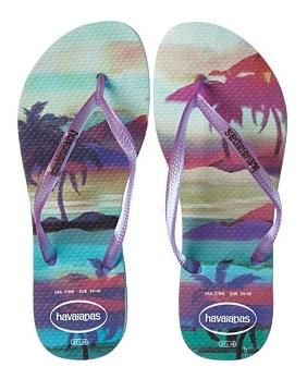 Havaianas_Slim_Paisage_Flip_Flops_Beige_-_Zappos_com_Free_Shipping_BOTH_Ways