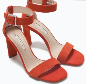 LEATHER_HIGH_HEEL_SANDAL_WITH_ANKLE_STRAP_-_Shoes_-_Woman_-_SHOES___BAGS___ZARA_United_States