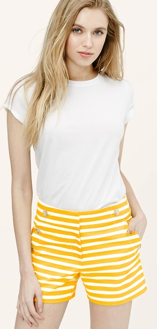 Striped_Sailor_Riviera_Shorts_with_4_Inch_Inseam___LOFT