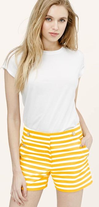 Striped_Sailor_Riviera_Shorts_with_4_Inch_Inseam___LOFT