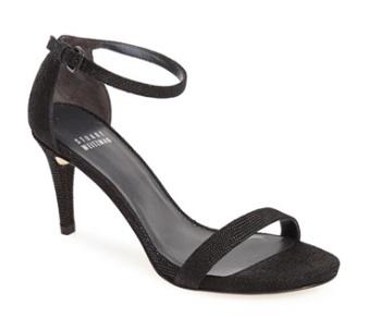 Stuart_Weitzman__Nunaked__Leather_Ankle_Strap_Sandal__Women____Nordstrom