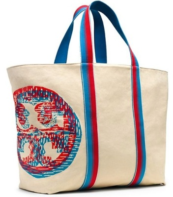 Tory_Burch_Beach_3-d_Logo_Large_Zip_Tote___Women_s_Sale___Tory_Burch