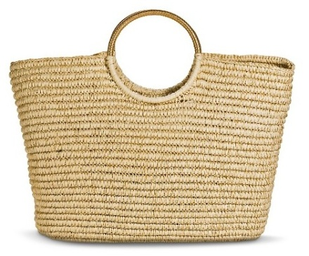 Women_s_Oversized_Woven_Straw_Tote_Handbag_-_Tan___Target