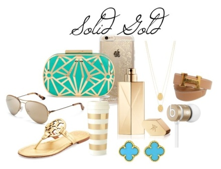 Solid_Gold_Inspiration_-_Polyvore