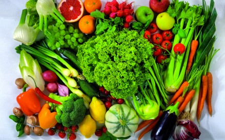 vegetables-hd-wallpaper-download-vegetables-images-free