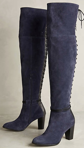 Lien_Do_Toro_Lace-Back_Boots_-_anthropologie_com
