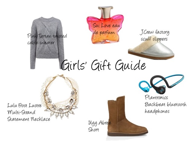 Girls__Gift_Guide_-_Polyvore