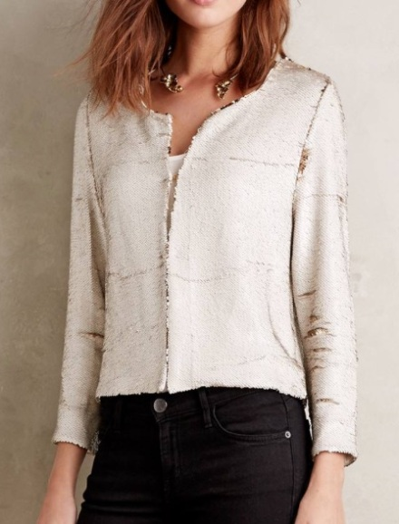 Starlight_Sequin_Jacket_-_anthropologie_com