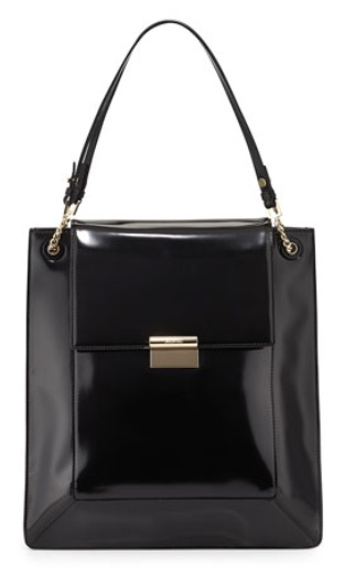 Jason_Wu_Christy_Leather_Shopper_Tote_Bag__Black