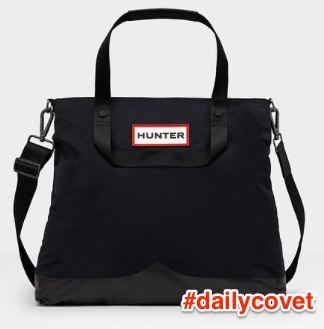Original_Nylon_Moustache_Messenger_Bag___Official_Hunter_Boots_Site