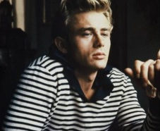 THE_HISTORY_OF_THE_BRETON_SHIRT___Zady_com