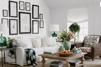 Tradition_With_A_Twist_Living_Room___Ethan_Allen