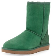 UGG_Classic_Short_Suede_Boot