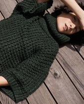 Waffled_Turtleneck_Tunic_-_anthropologie_com
