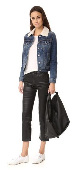 via shopbop.com