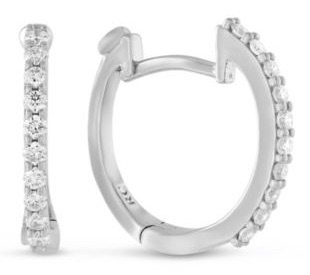 shop_roberto_coin18k_white_gold_round_diamond_baby_hoop_earrings_-_borsheims_com