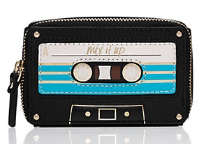 jazz_things_up_mix_tape_coin_purse___kate_spade_new_york