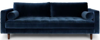 sven_cascadia_blue_sofa_-_sofas_-_article___modern__mid-century_and_scandinavian_furniture